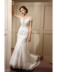 timeless wedding dresses 10 timeless wedding gowns hitched ie