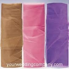 cheap tulle fabric wholesale tulle awesome prices for all those wreaths i to
