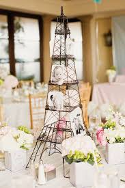Paris Centerpieces 199 Best Paris Grad Party Images On Pinterest Parties Eiffel