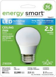 5 reasons why i prefer led light bulbs over compact fluorescent