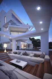 luxury homes interior luxury luxury homes interior home interior and design