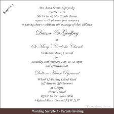wedding invitation companies best wedding invitation companies best wedding invitation
