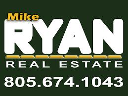 paso robles ca homes for sale u0026 paso robles ca real estate