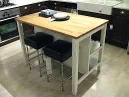 Capital Cooktops Ikea Induction Cooktops U2013 Amrs Group Com