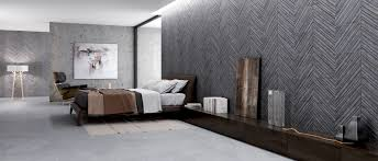 groove tiles u0026 stone tiles brisbane u0026 gold coast