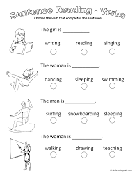 The Learning Patio All Shapes English Spanish Find Them On The Learning Patio Under