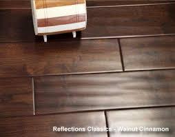 floor most popular wood floors on floor reward hardwood flooring