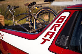 1978 subaru brat for sale subaru blends automotive and bike history for 25th sea otter