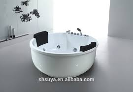 Portable Spa Jets For Bathtubs Two Person Indoor Spa Bathtub Folding Portable Bathtub Jet Spa