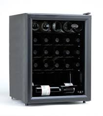 chambrer wine cooler popular wine cellars wine refrigerators