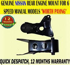 nissan almera n16 specs for nissan almera n16 almera tino v10 primera p12 2 2 rear engine