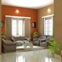 modern interior colors for home modern home interior paint colours justsingit com