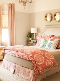 editors u0027 picks dream bedrooms coral bedrooms and colors