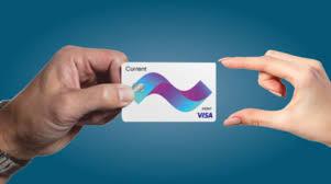 debit card for visa debit card for kids insights success