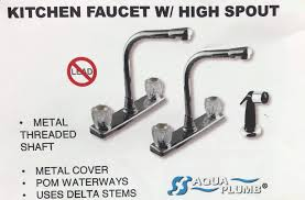 100 kitchen faucet with spray how to replace a hose in your