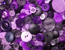 shades of purple google search the purple pinterest purple