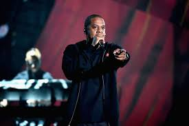 Jay Z Quotes On Love by From A Ap To Jay Z 15 Hip Hop Stars Who Think Homophobes Are