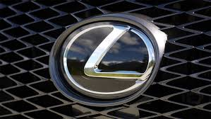 lexus nx in usa success of lexus nx means possible inventory shortage in usa
