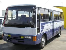 nissan civilian bus nissan civilian bus suppliers and