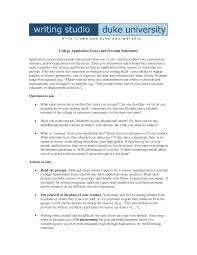 sample college app essays college essay about failure trueky com essay free and printable list of college essay prompts