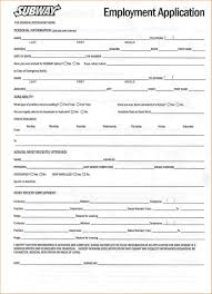 Job Application Notice Period Job Application Notice Period Request Letter For Hotel Contract Rate