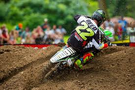 2014 motocross bikes 1687 best motocross images on pinterest motocross dirtbikes