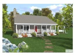 simple cottage home plans simple cottage house plans vacation house plan simple english