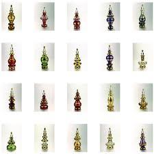 glass ornaments glass ornaments blown glass