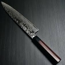 zdp 189 kitchen knives zdp 189 kitchen knife sukenari zdp189 damascus gyuto knife 270mm
