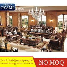 Italian Wood Sofa Designs Latest Living Room Sofa Design Latest Living Room Sofa Design