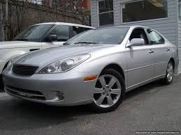 lexus used used lexus seats used lexus seats suppliers and manufacturers at
