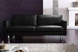 oder sofa namjestaj collection on ebay