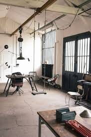 164 best industrial style images on pinterest industrial