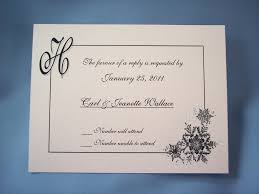wedding invitation response card what to write on wedding invitations beautiful best sle wedding