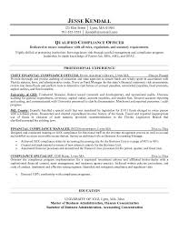 Special Police Officer Resume Compliance Cv Coinfetti Co