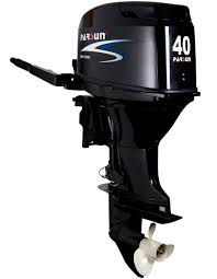 40hp outboard motors parsun