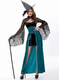 Witches Halloween Costumes 36 Halloween Ideas Images Women