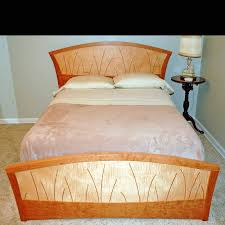 Twin Bed Connector by Beds Bed Frames And Headboards Custommade Com