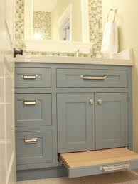 Colorful Bathroom Vanities by Bathroom Vanity Handles Home Design
