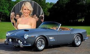 vintage ferraris for sale vintage featured in s up for sale for 5m