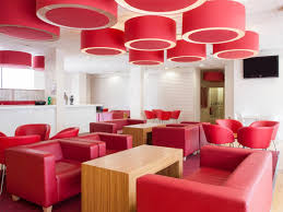 travelodge covent garden family room london archives have dog can travel pet friendly locations uk