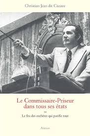 chambre nationale des commissaires priseurs judiciaires chambre nationale commissaire priseur 100 images nationale des