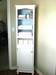 Corner Bathroom Storage Cabinet Corner Bathroom Storage Corner Storage Cabinet Corner
