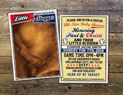 Star Wars Baby Shower Invitations - designs twinkle star baby shower invitations as well as all star
