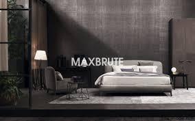 bed and living thư viện 3ds max về giường ngủ model hot nhất trên thị trường hiện