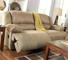 Reclining Sofa Ashley Furniture Ashley Double Recliner U2013 Querocomprar Me