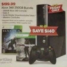 black friday video game deals 2017 page 17 black friday 2017 deals and ads tgi black friday