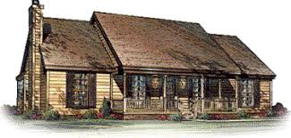 Carter Lumber Home Plans | one story home plans features carter lumber