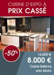 cuisine d expo cuisine quipe promo gallery of free amazing prix cuisine equipee