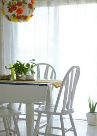 Floral Interiors Diy Floral Paper Lantern And Summer Table Decor Up To Date Interiors